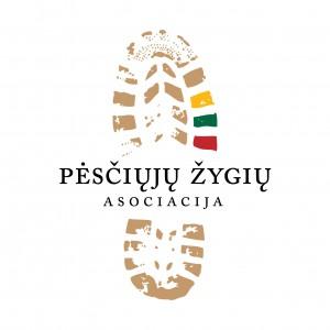 pza_logo-color