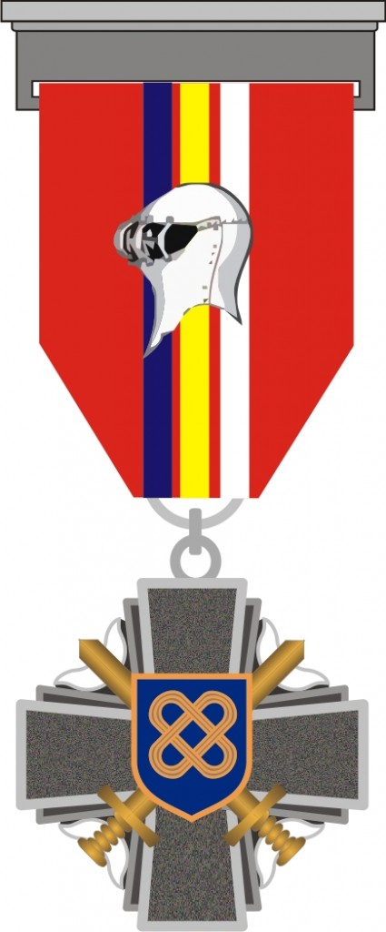 Zygiu_medalis-galut