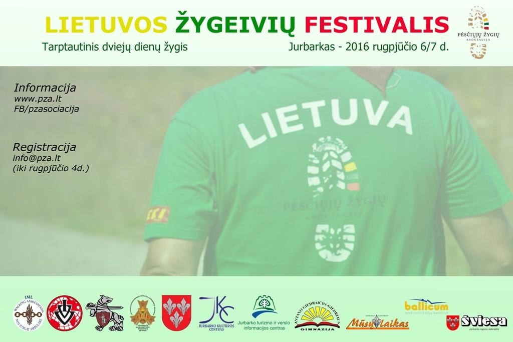 festivalisLT-2016