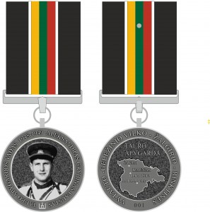 MARIJAMPOLES-2017-FAUSTAS medalis2