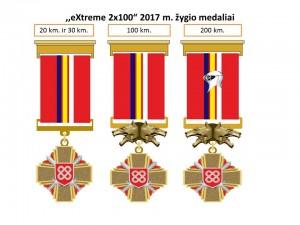 extreme medaliai 2017 (1)