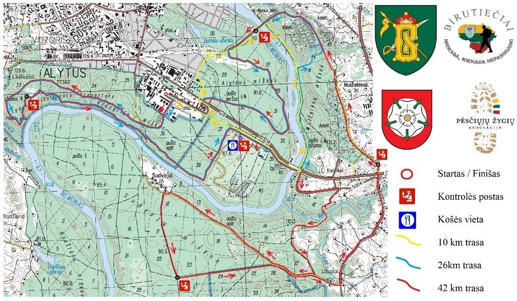 Žemėlapis(1)