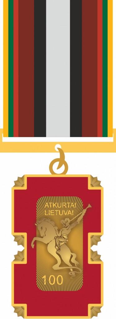 KESTUTENAI-2018 galutinis