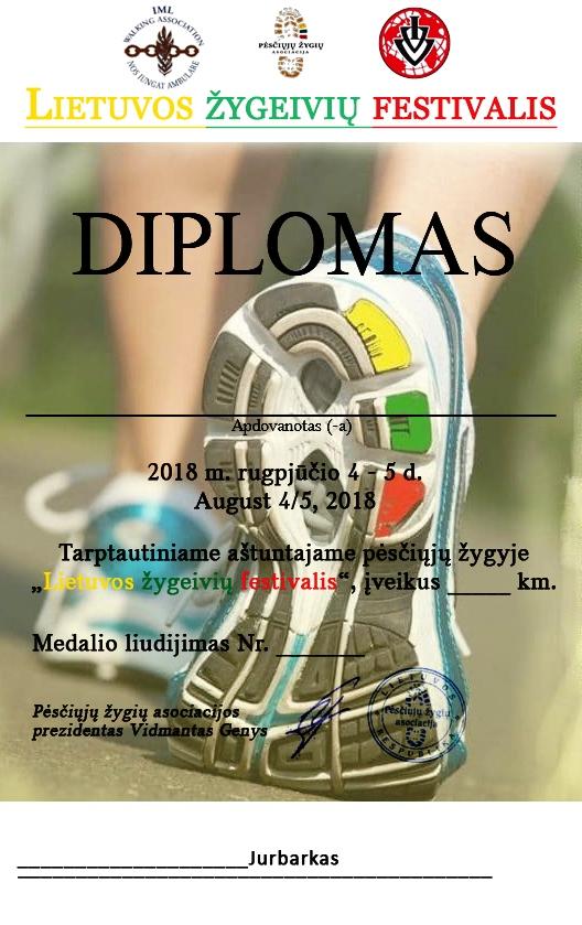 Diplomas2018 festivalis