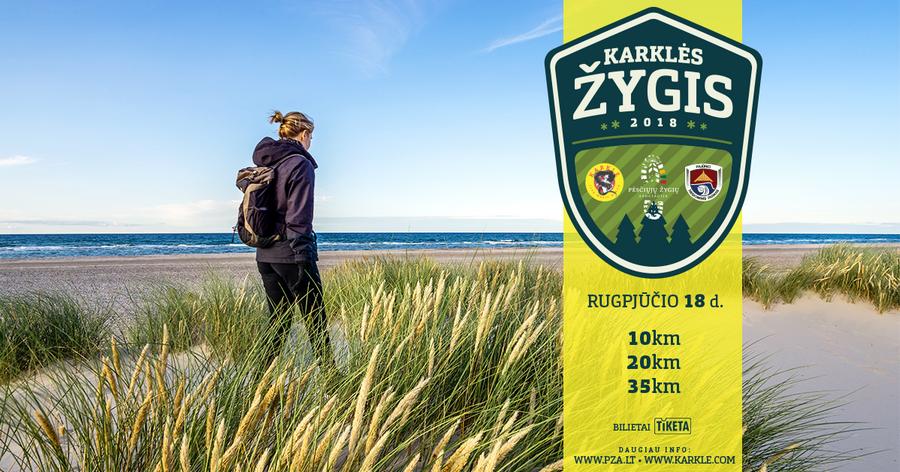 FBCover_(Event)_Karkles-Zygis