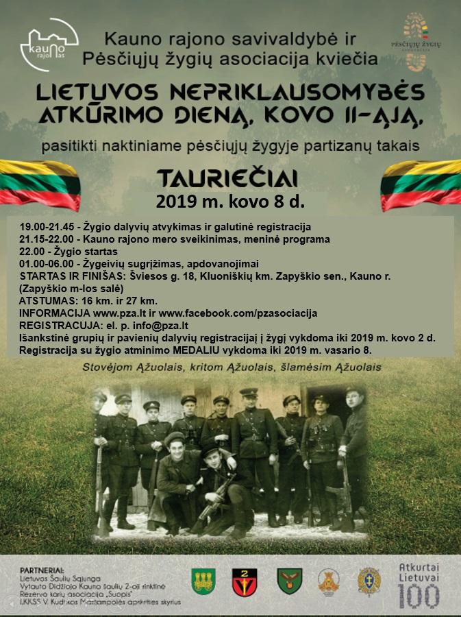 taurieciai-2019-skelbimas