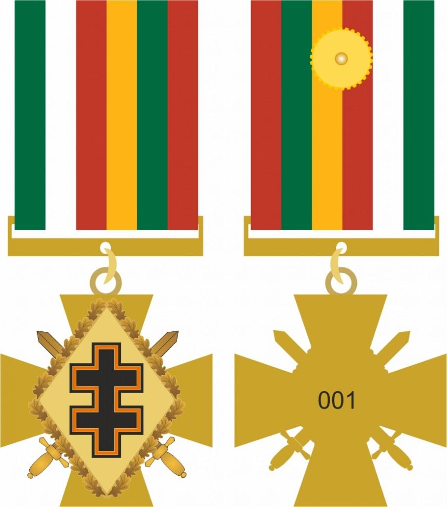 kestutenu-2019-medalis2