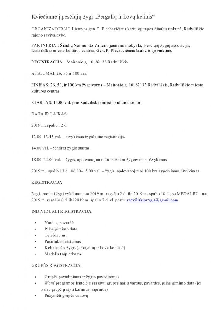 informacija-2019-pergaliu-keliaisdoc-page0001-2