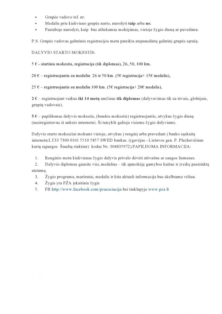 informacija-2019-pergaliu-keliaisdoc-page0002-2
