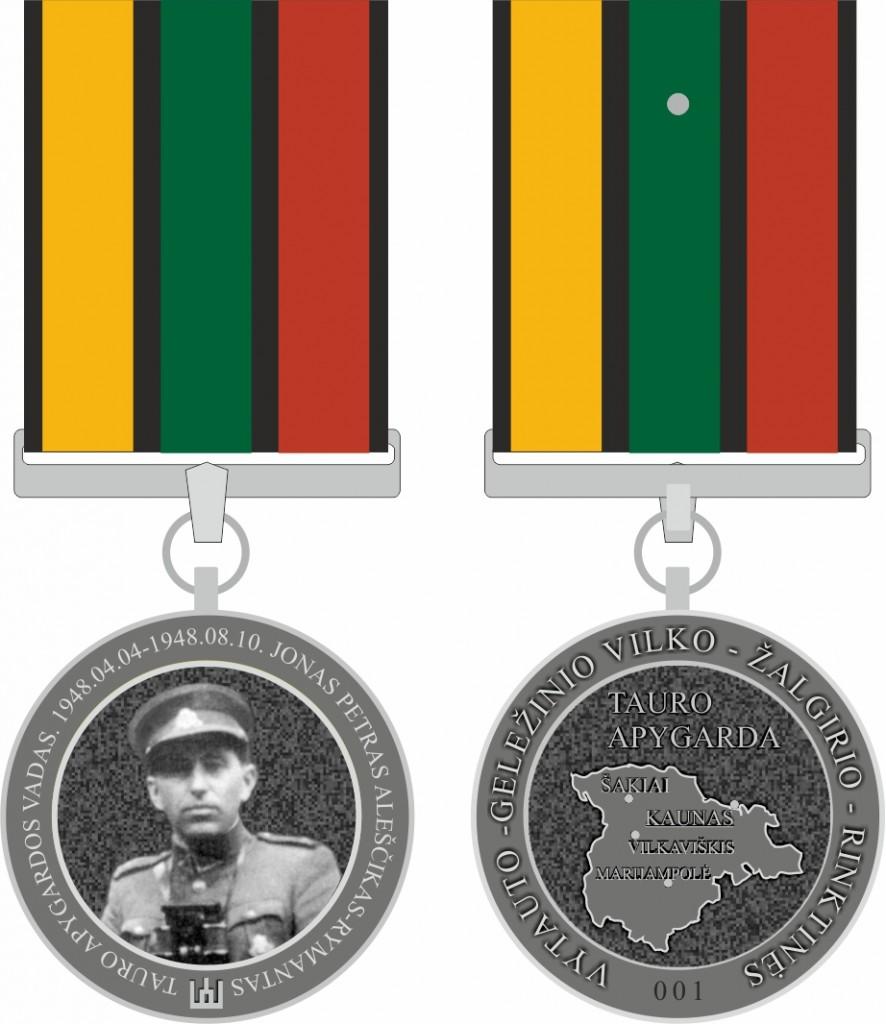 marijampoles-2020_alescikas-rymantas-medalis