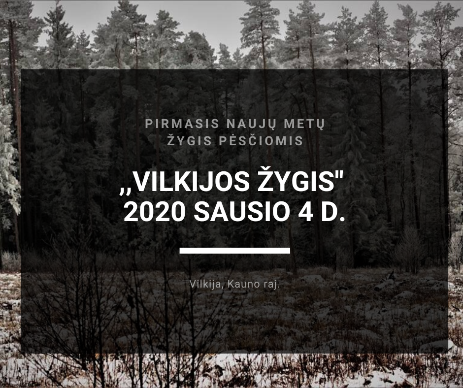 vilkijos-zygis-2020-01-04