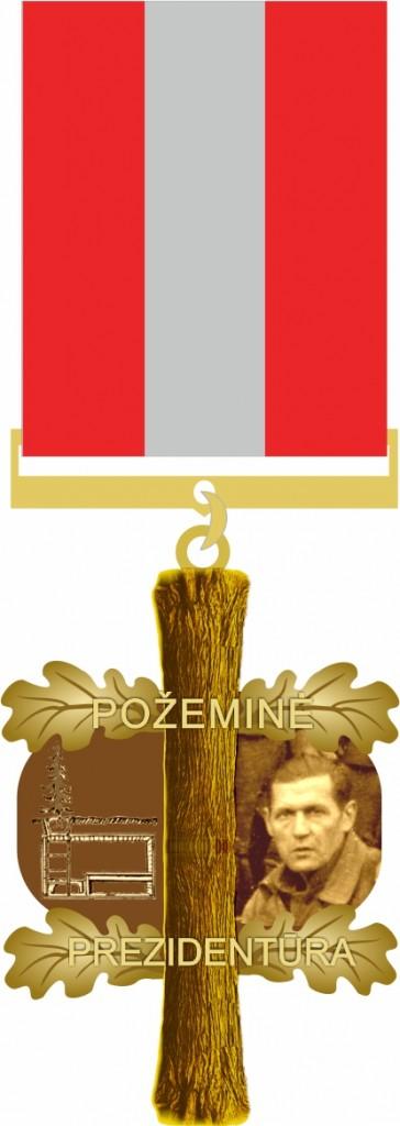 misku-paslaptys-medalis-galutinis