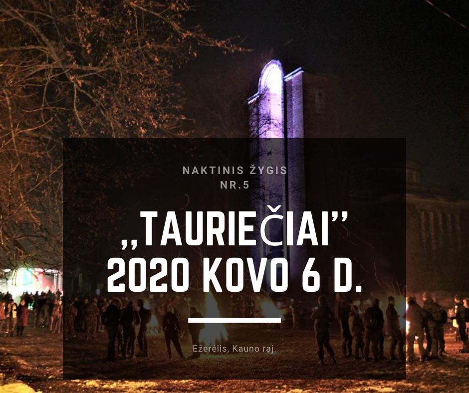 taurieciai-2020-03-06-plakatas
