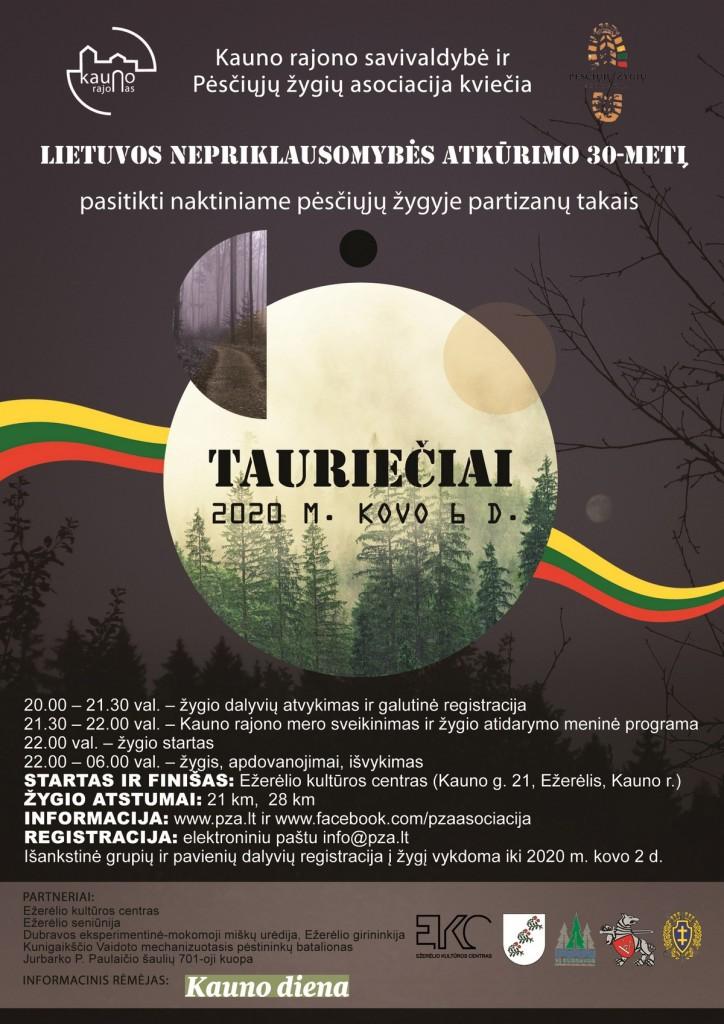 taurieciai_skelbimas_2020-03-06_
