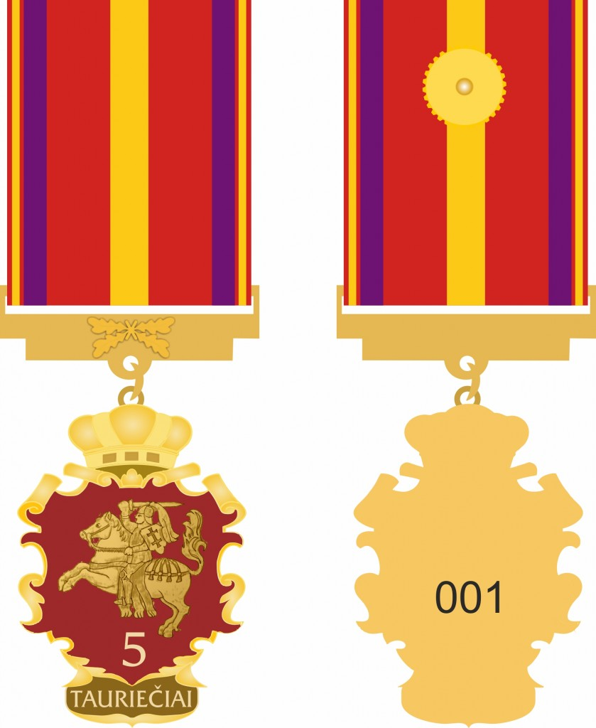 taurieciu-2020-medaliai
