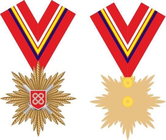 EXTREME-2020 medaliai2 (1)
