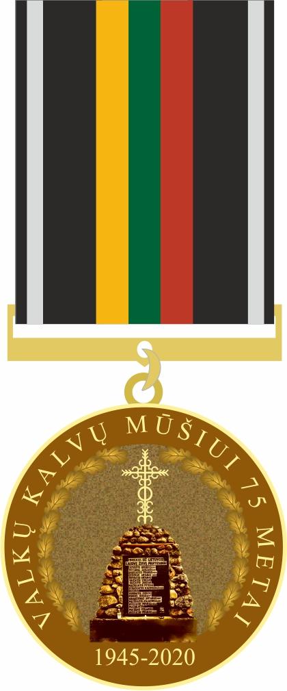VALKU KALVU MUSIS medaliai2
